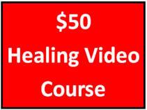50-healing